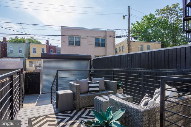 3571 10th Street Northwest, Unit 1 Washington, DC 20010