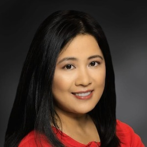 Sophia Xu, Agent in San Francisco - Compass