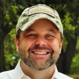 Wright Monning,                       Agent in Dallas-Fort Worth - Compass