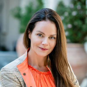 Melea Avrach, Agent in Los Angeles - Compass