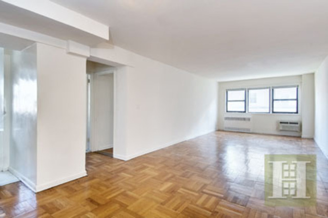 333 East 75th Street, Unit 11G Image #1
