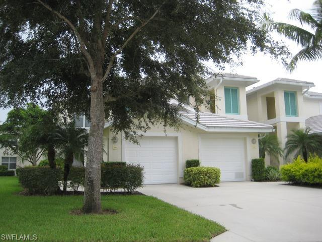 832 Carrick Bend Circle, Unit 101 Naples, FL 34110