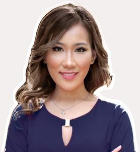 Becca Liang