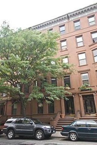152 West 131st Street, Unit 2 Image #1