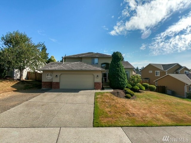 7408 59th Street Northeast, Marysville, WA 98270 | Compass