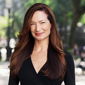 Jessica Perrizo, Agent in NYC - Compass