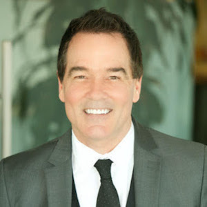 Thomas Holmes,                       Agent in San Diego - Compass