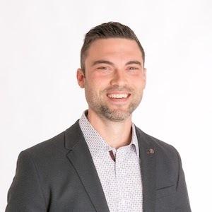Brad Lambert, Agent in Dallas - Compass