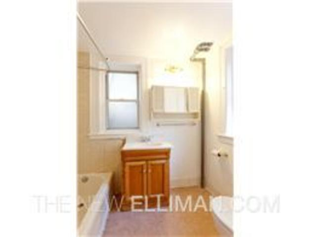 212 Carlton Avenue, Unit 6 Image #1