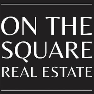 On The Square Real Estate,                     Agent in Philadelphia - Compass