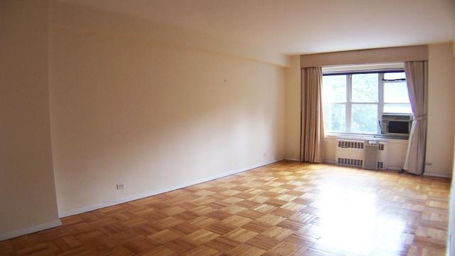 110 East End Avenue, Unit 6G Image #1