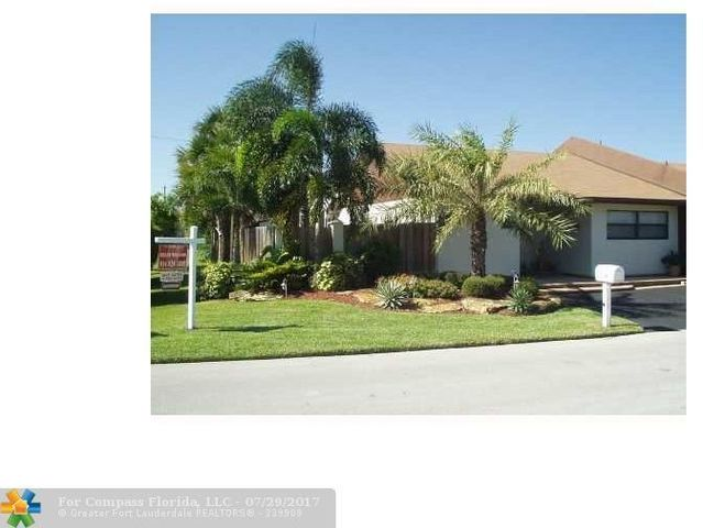 4483 Treasure Cove Drive, Unit 4483 Image #1