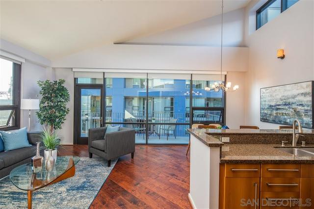 350 11th Avenue, Unit 1124 San Diego, CA 92101
