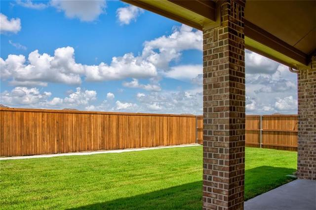 1140 Red Hawk Lane Forney, TX 75126