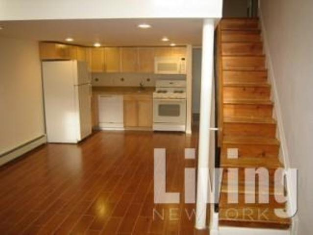 349 West 29th Street, Unit 1A Image #1