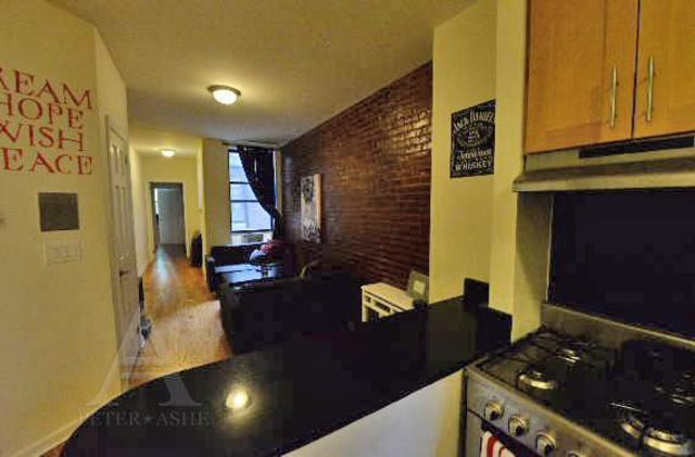 149 East 81st Street, Unit 4W Image #1