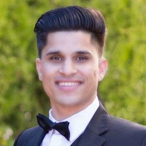 Sohrab Sangha, Agent in San Francisco - Compass