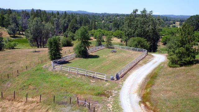 2145 Hidden Ranch Road Somerset, CA 95684