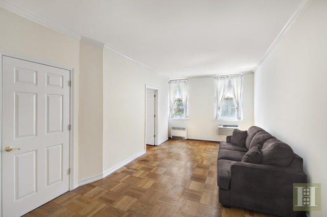 335 East 54th Street, Unit 3F Image #1