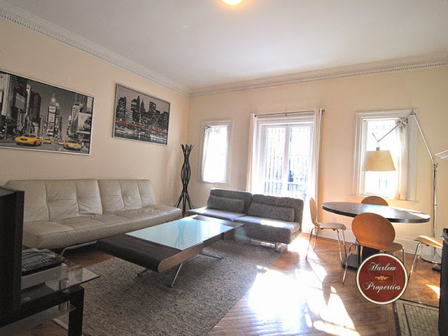 225 West 139th Street, Unit 2 Image #1