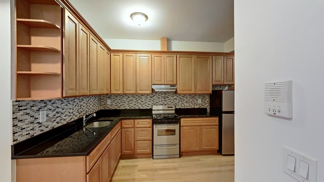 1660 1st Avenue, Unit 3R Manhattan, NY 10028