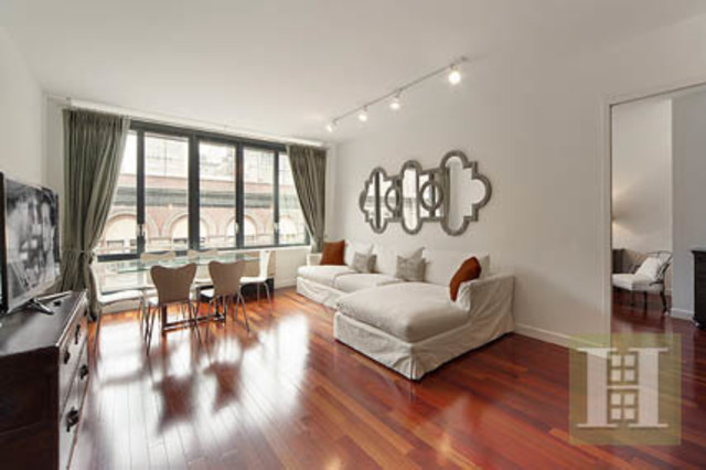 50 West 15th Street, Unit 6C Image #1