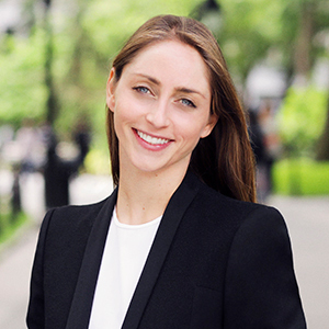 Jenna Cohen, Agent in NYC - Compass