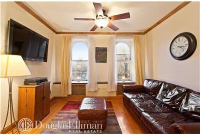 13 East 131st Street, Unit 2B Image #1