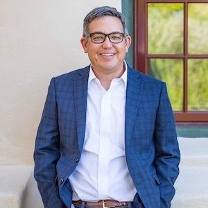 Steve Matsumoto