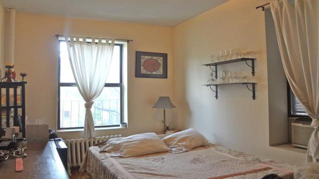 239 West 20th Street, Unit 12 Image #1