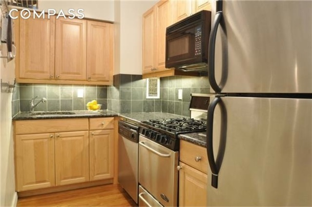 333 East 34th Street, Unit 4G Manhattan, NY 10016