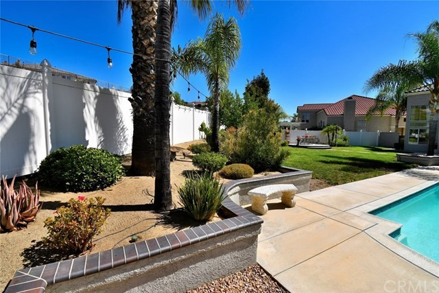 35986 Cortona Court Murrieta, CA 92562