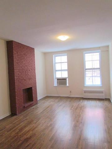 116 East 11th Street, Unit 4A Image #1