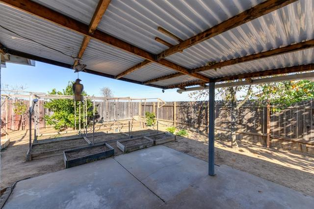 1005 Old Mill Way Elverta, CA 95626