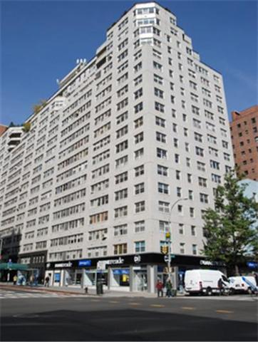 155 East 34th Street, Unit 18A Image #1