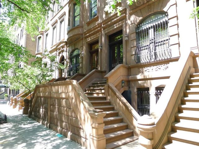 309 West 87th Street, Unit 1 Image #1