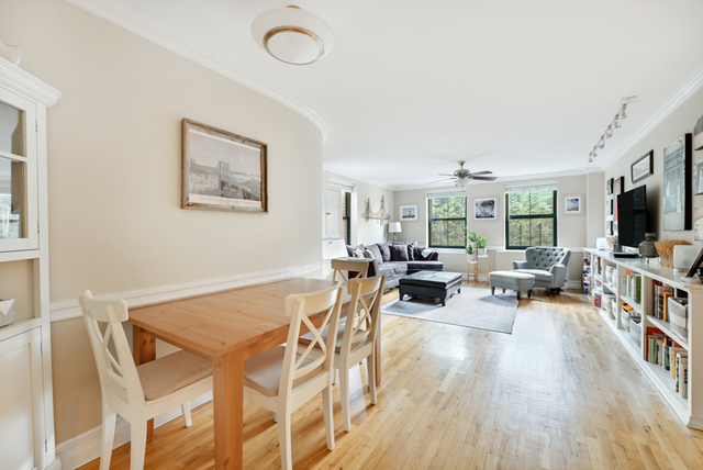 1139 Prospect Avenue, Unit 2D Brooklyn, NY 11218