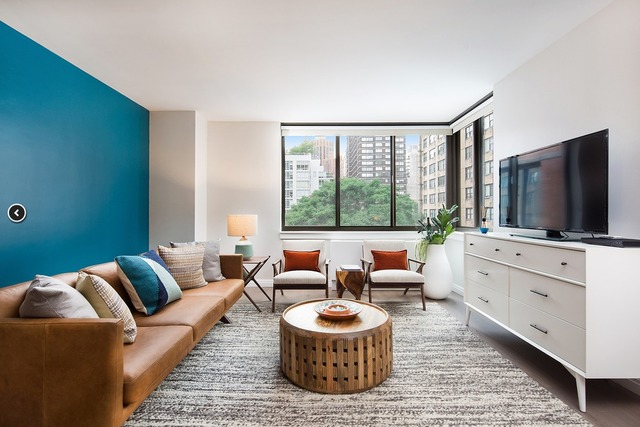 377 East 33rd Street, Unit 6N Image #1