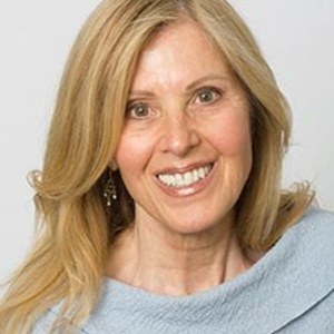 Paulette Ramsey,                     Agent in San Francisco - Compass