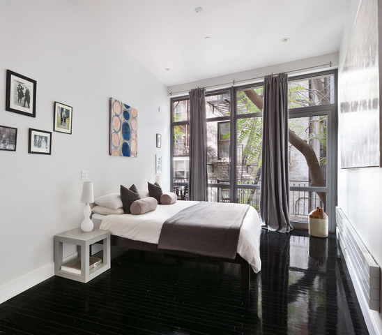133 West 14th Street, Unit LOFT 2 Manhattan, NY 10011