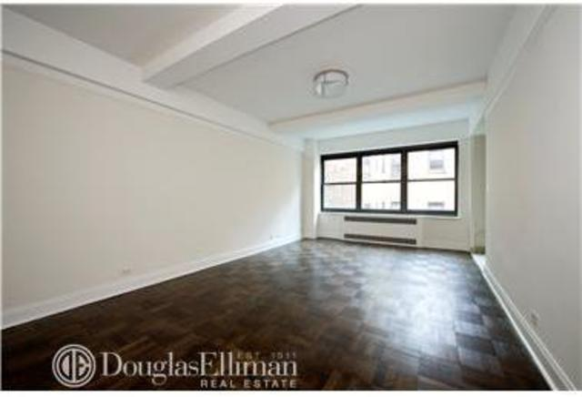 340 East 52nd Street, Unit 6E Image #1
