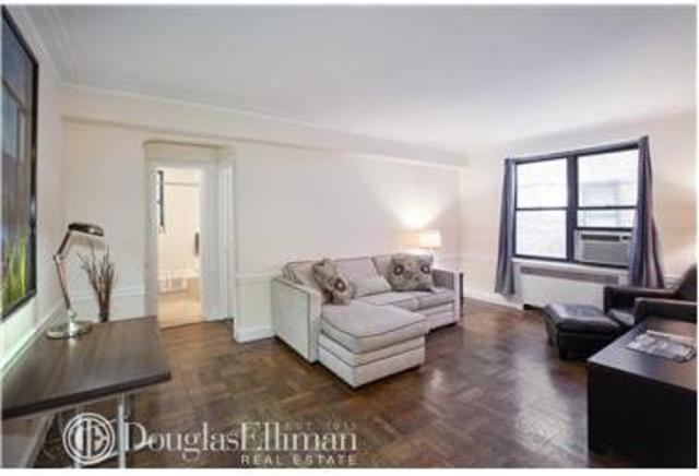 349 East 49th Street, Unit 1L Image #1
