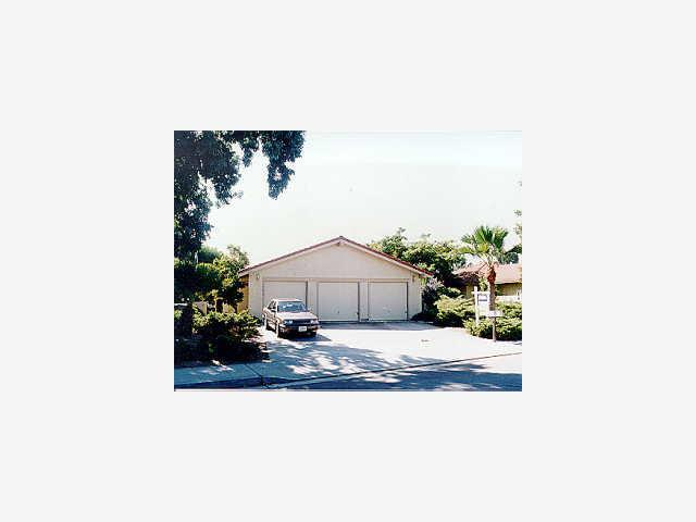 1172 West Olive Avenue Sunnyvale Ca 94086 Compass