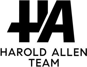 Harold Allen Team