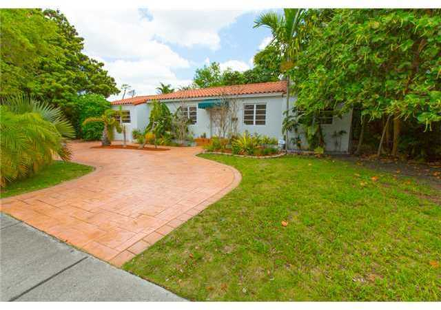 10317 North Miami Avenue Image #1
