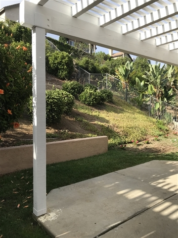 407 Peachtree Court San Marcos, CA 92078
