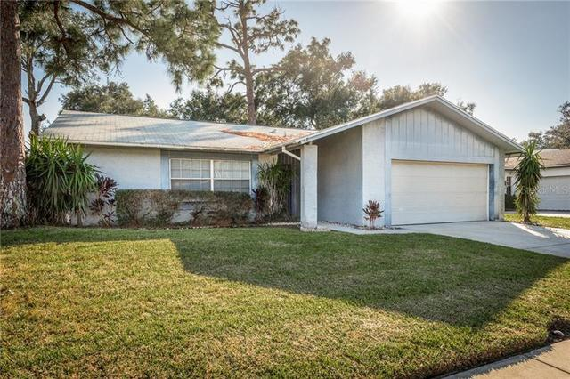 6408 109th Avenue Pinellas Park, FL 33782