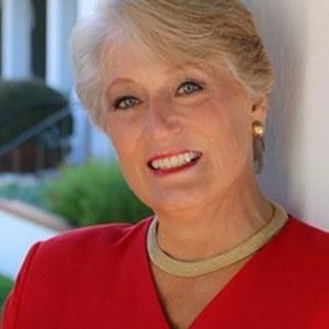 Sherrie Perlstein,                     Agent in San Francisco - Compass