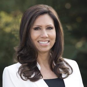 Linda Williams,                     Agent in San Francisco - Compass