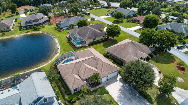 6544 Willow Lake Circle Fort Myers, FL 33966